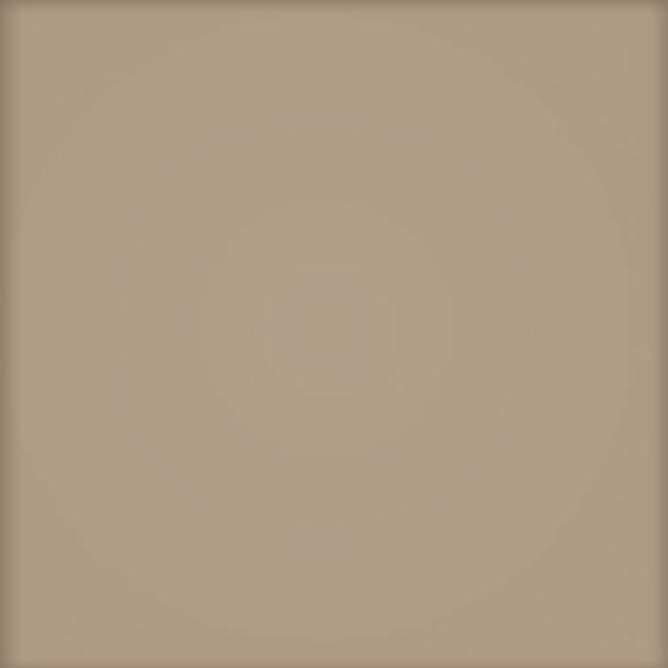 Zdjęcie Płytka ścienna Tubądzin Pastel Cappuccino Mat 200×200