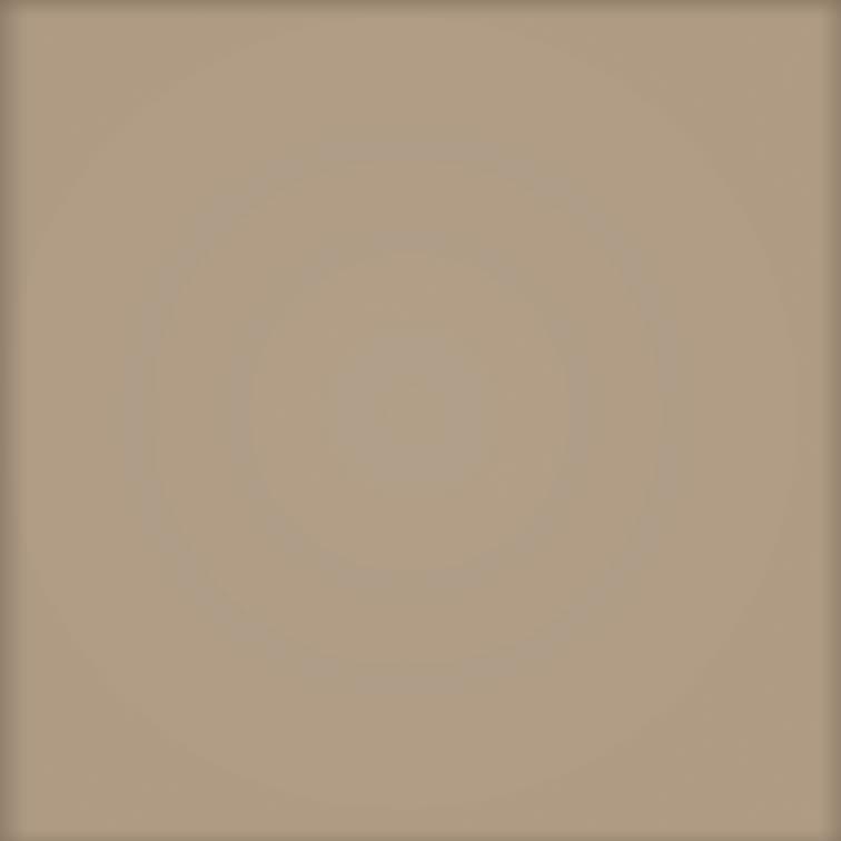 Płytka ścienna Tubądzin Pastel Cappuccino Mat 200x200