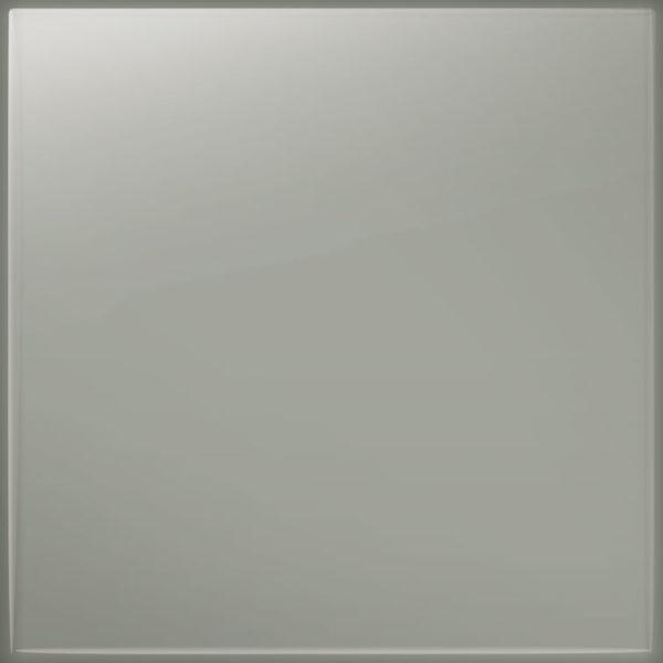 Zdjęcie Płytka ścienna Tubądzin Pastel Cementowy Połysk 200×200