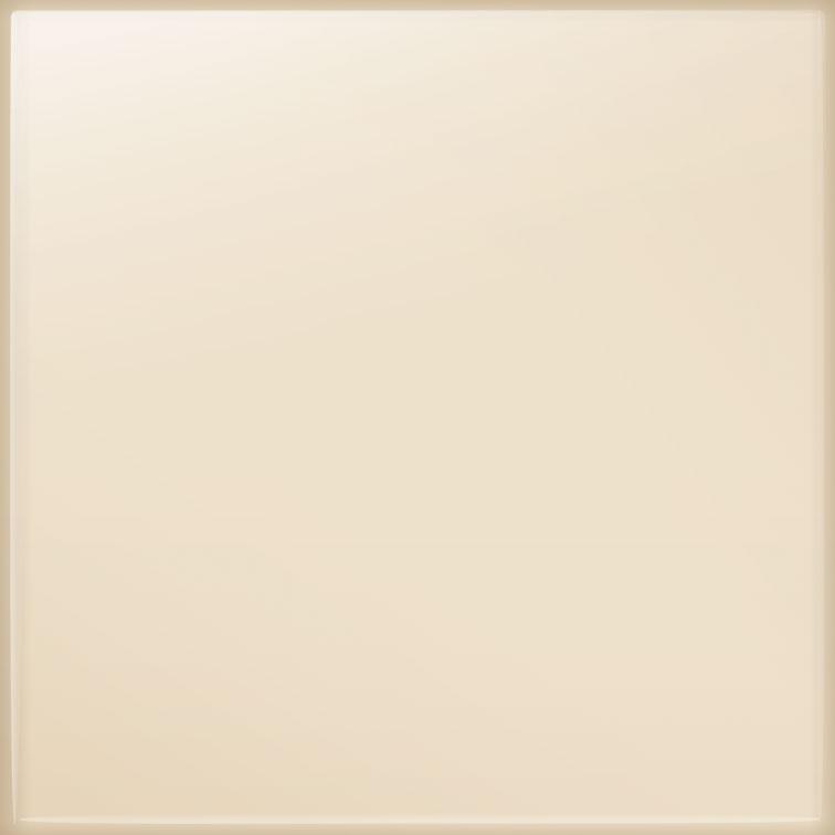 Płytka ścienna Tubądzin Pastel Kość Słoniowa Mat 200x200