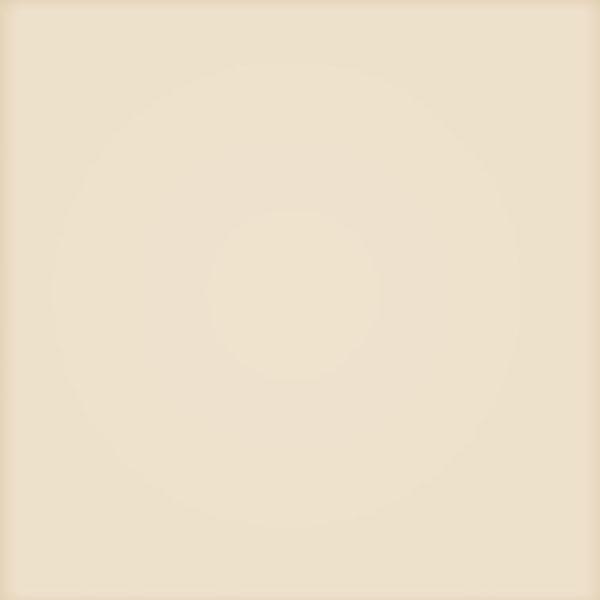 Zdjęcie Płytka ścienna Tubądzin Pastel Kość Słoniowa Połysk 200×200