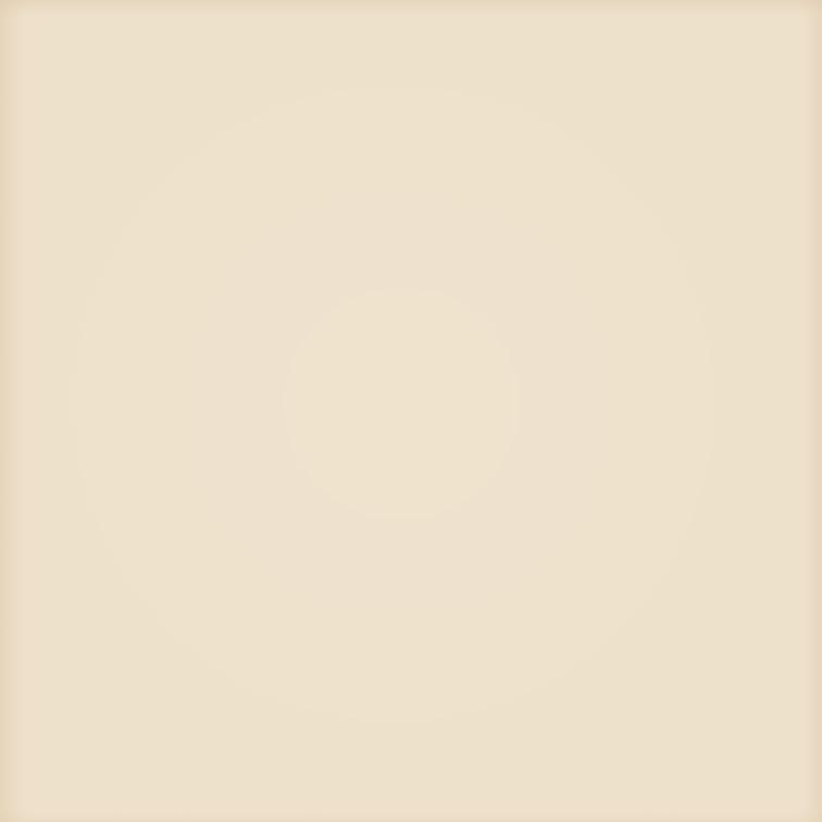 Płytka ścienna Tubądzin Pastel Kość Słoniowa Połysk 200x200