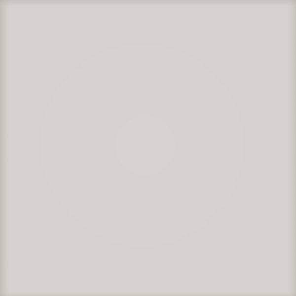 Zdjęcie Płytka ścienna Tubądzin Pastel Szary Jasny Mat 200×200