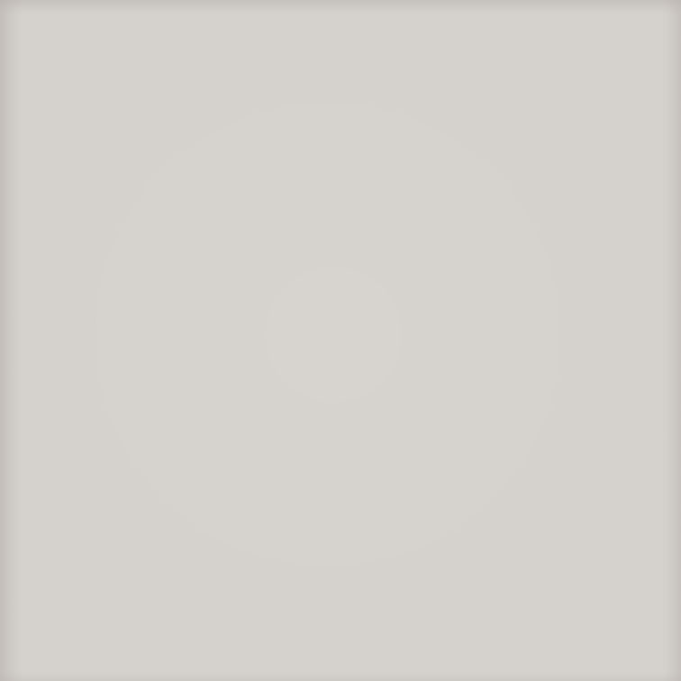 Płytka ścienna Tubądzin Pastel Szary Jasny Mat 200x200
