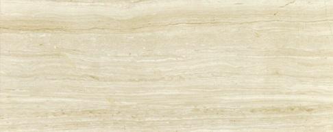 Płytka ścienna Tubądzin Veneto beige 29,8x74,8 PS-01-166-0298-0748-1-001 (p)