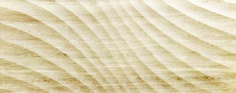 Płytka ścienna Tubądzin Veneto beige STR 29,8x74,8 PS-01-166-0298-0748-1-004 (p)