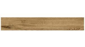 Płytka podłogowa Tubądzin  Wood Pile Natural STR 119,8x19cm tubWooPilNatStr1198x190