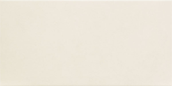 Zdjęcie Płytka ścienna Tubądzin Zirconium White 22,3×44,8