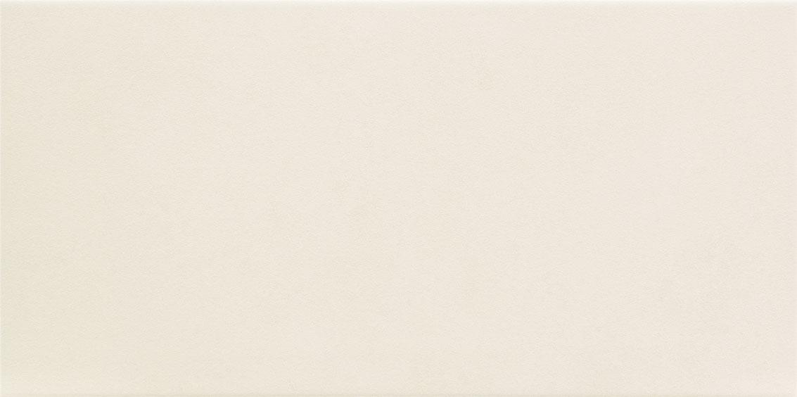 Płytka ścienna Tubądzin Zirconium White 22,3x44,8