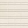 Zdjęcie Mozaika ścienna Tubądzin Zirconium White 29,8×29,8