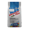 Zdjęcie Fuga Mapei Ultracolor Plus 5 kg, 114 Antracyt
