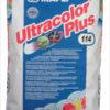 Zdjęcie Fuga Mapei Ultracolor Plus 2 kg, 100 Biała