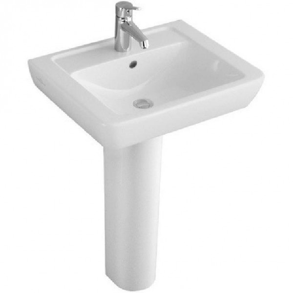 Postument Villeroy&Boch Subway 72505001