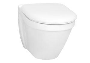 Miska WC wisząca Vitra S50 krótka 5320L003-0075