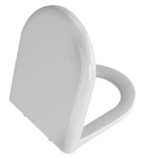Deska WC wolnoopadająca Vitra Zentrum 94-003-009