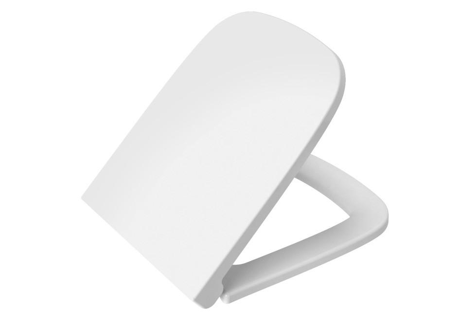 Deska wolnoopadająca Vitra S-20 77-003-009