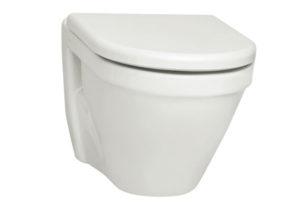 Miska wisząca WC Vitra S50 5318L003-0075