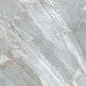 Płytka podłogowa Vives Greystone-R leather 59,3x59,3