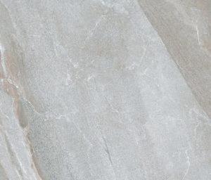 Płytka podłogowa Vives Greystone 59,3x59,3