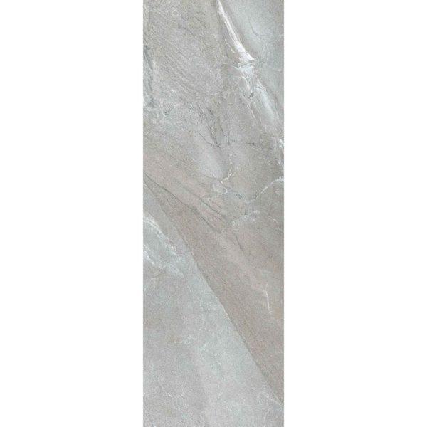 Zdjęcie Płytka ścienna Vives Wallstone Lunarstone 33,3×100