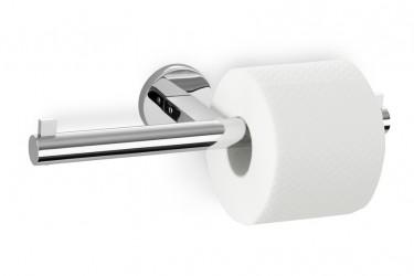 Zdjęcie Uchwyt na papier WC podwójny ZACK SCALA 40052