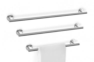 Zdjęcie Reling łazienkowy ZACK SCALA 45cm 40056