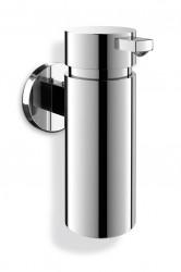 Dozownik do mydła wiszący ZACK SCALA 40080