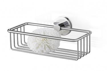 Koszyk łazienkowy ZACK SCALA 40084