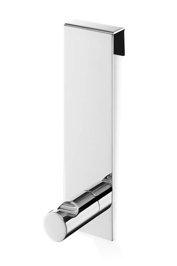 Zdjęcie Wieszak na panele prysznicowe ZACK SCALA 40089