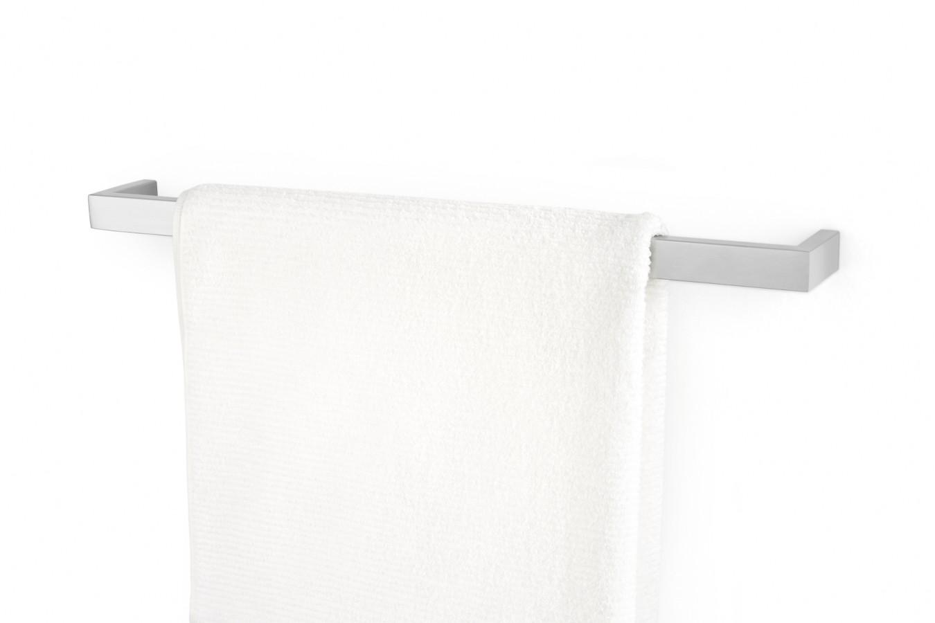 Reling łazienkowy ZACK LINEA 40388
