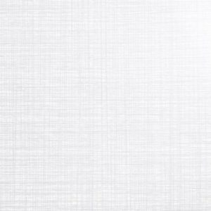 Gres szkliwiony Ceramica Limone Glamour Super White 60x60cm limGlaSupWhi60x60