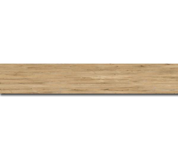 Zdjęcie Płytka podłogowa Novabell Eiche Natur 20×120 cm novEicNat20x120