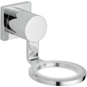 GROHE Allure - uchwyt do szklanki lub mydelniczki 40278000