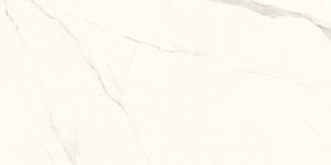 Płytka podłogowa Paradyż Calacatta Mat 59,8 x 119,8 cm