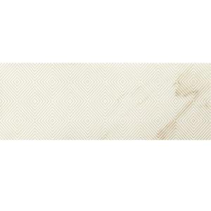 Dekor ścienny Tubądzin Serenity 32,8x89,8cm DS-01-206-0328-0898-1-004 @