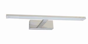 KINKIET Elita OLIVIA WALL 49,4 cm IP-44 LED 49x2x2(cm) 1100230036