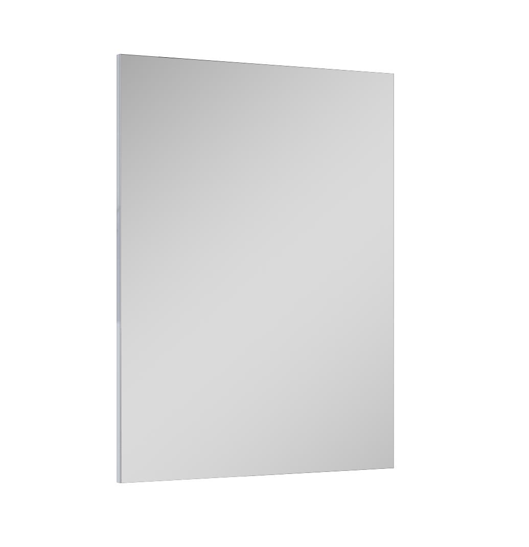 Lustro Elita Na płycie SOTE 60/80cm 165800