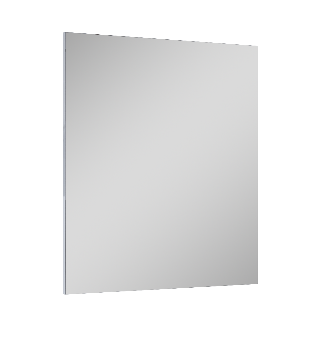 Lustro Elita Na płycie SOTE 70/80cm 165801