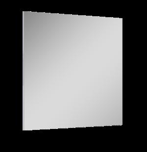 Lustro Elita Na płycie SOTE 80/80cm 165802