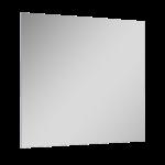 Lustro Elita Na płycie SOTE 90/80cm 165803