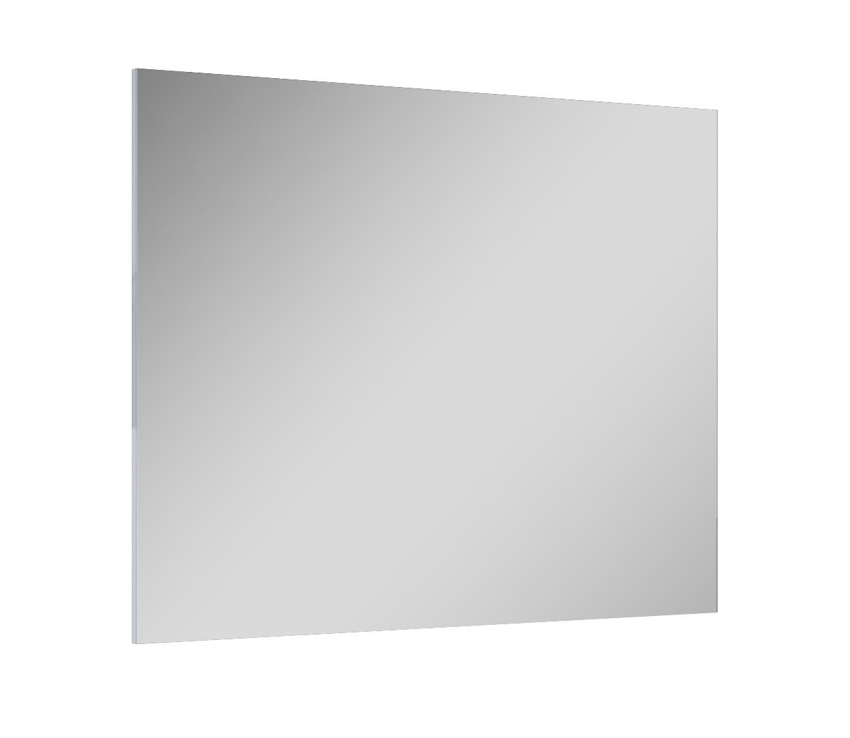 Lustro Elita Na płycie SOTE 100/80cm 165804