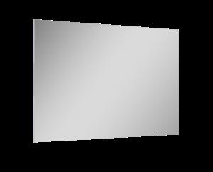 Lustro Elita Na płycie SOTE 120/80cm 165805