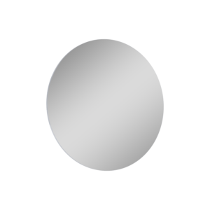 Lustro Elita Na płycie Okrągłe 100cm 166864