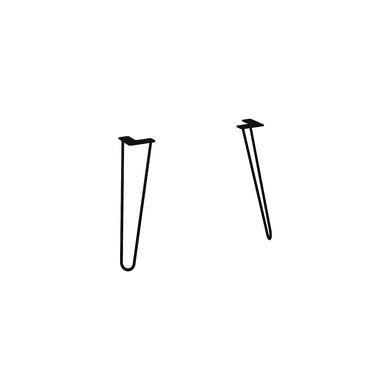 Noga Elita FUTURIS 2szt. x 45.70 x (cm) 166936
