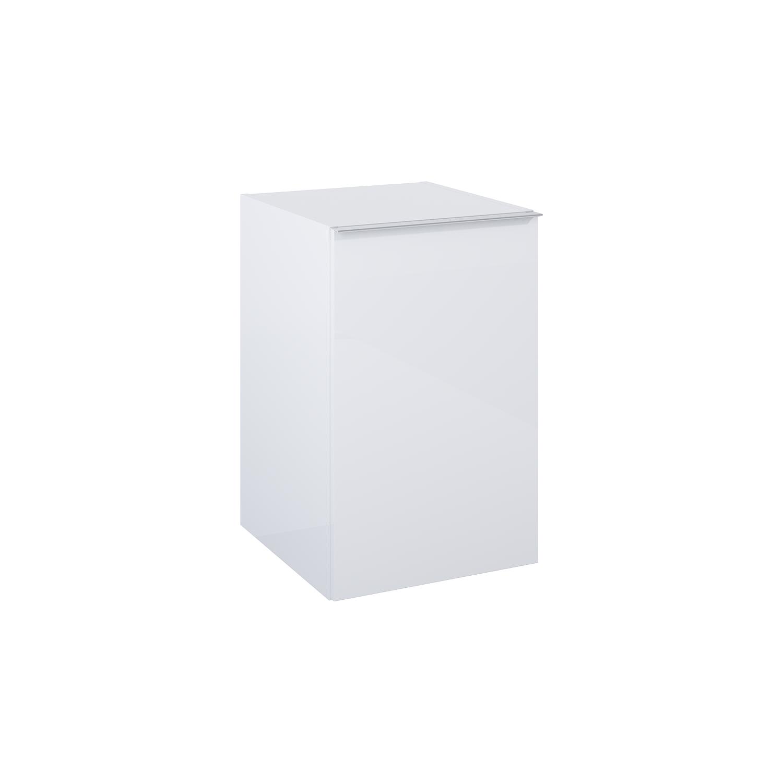 Kontener Elita Look 40 1D Biały 40x63,50x44,90cm 166995