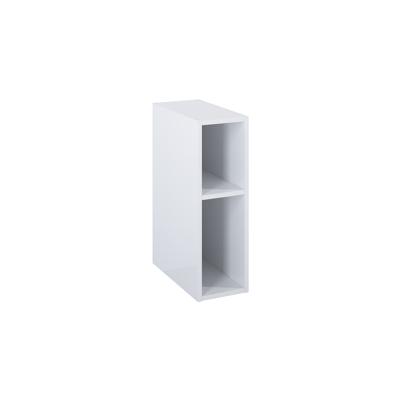Moduł Elita Look Duo 20 Biały 20x63,50x45,10cm 167101
