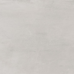 Płytka podłogowa Paradyż Space Grys Mat 59,8 x 59,8cm