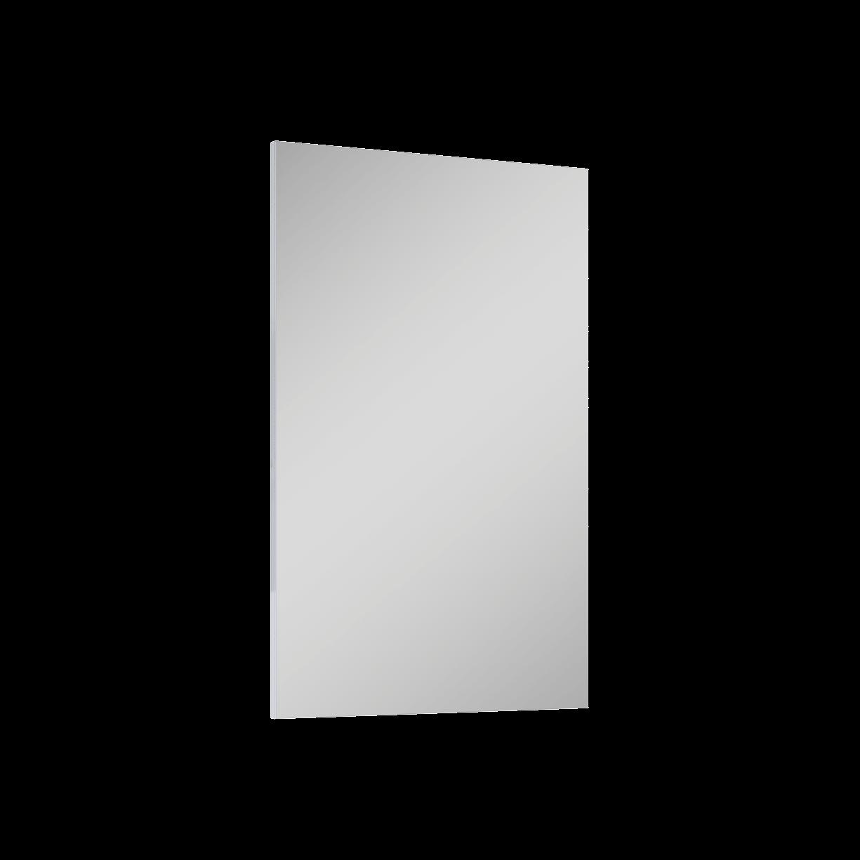 Lustro Elita Na płycie SOTE 50/80cm 166451
