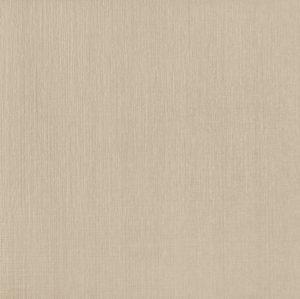 Płytka podłogowa Tubądzin House of Tones beige STR 59,8x59,8cm