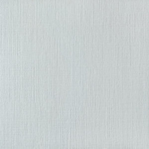 Płytka podłogowa Tubądzin House of Tones blue STR 59,8x59,8cm